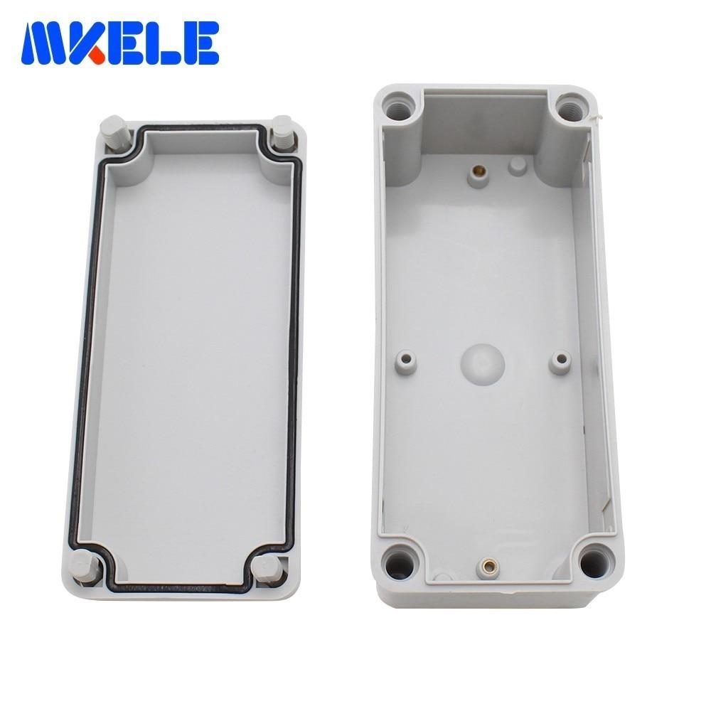 Ip65 Waterproof Junction Box Electronic
