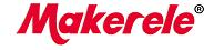 Makerele
